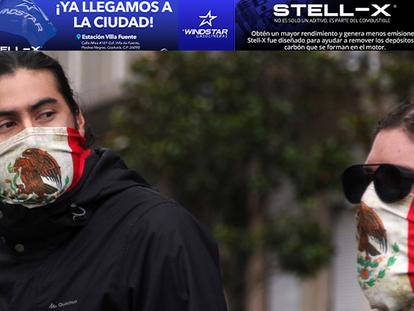 Campaña de vacunación contra influenza en México iniciará en octubre: Secretaría de Salud