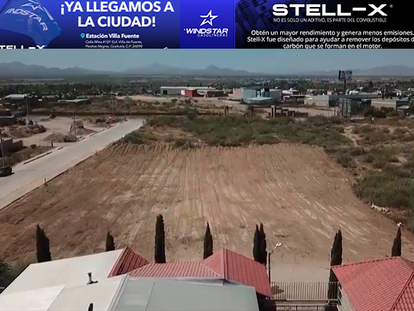 VIDEO: Aquí estará AMLO este viernes, para iniciar la construcción del nuevo hospital del IMSS en AP