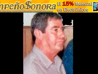 """Fallece nuestro amigo el periodista aguapretense Rogelio """"El Tiburón"""" Olivares, este sábado"""