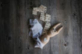 La-Stanza-Blu-Psicologia-Infantile-Play-