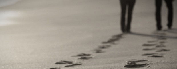 footprints_sand_edited.jpg
