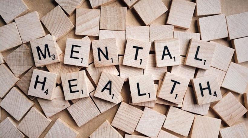 mental-health-2019924_960_720-800x445.jp
