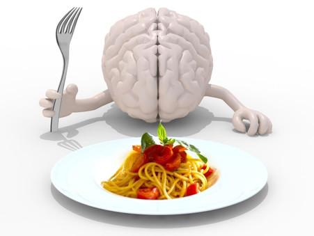 Come il senso di colpa influenza il metabolismo.