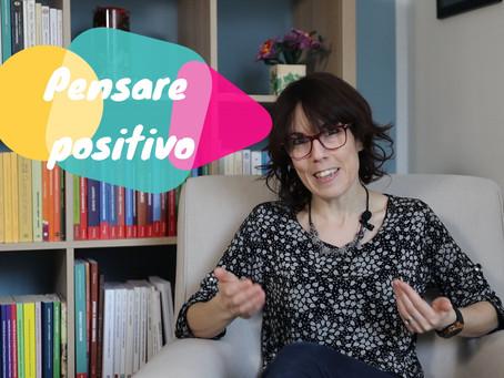 Pensare positivo è davvero così funzionale?