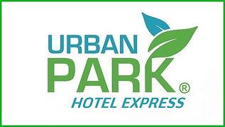 Hotel Express Reg.jpg