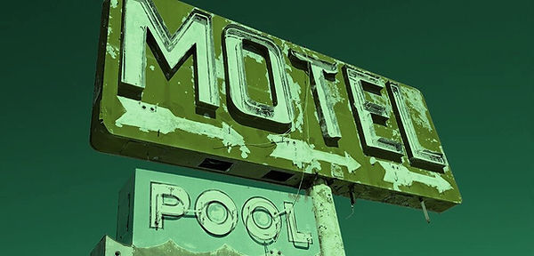 new_opportunities_old_motels_1000x480.jp