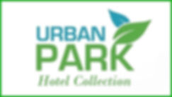 Urban Park Hotel collection.jpg