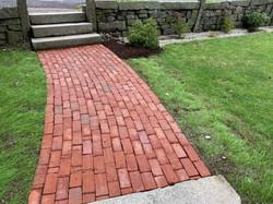 Granite brick and swale Pasquale_edited_edited