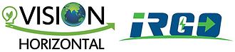 logo vision irgo.png