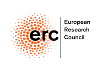 Ali Awarded 5 Year ERC Starting Grant