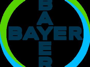 Box -> Bayer