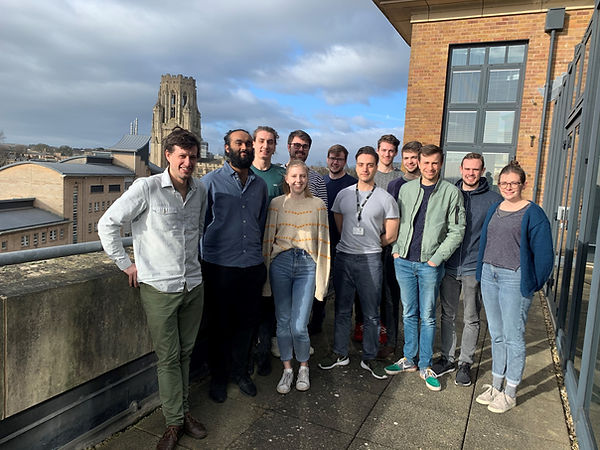 Group Photo Feb 2020.jpg