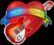 Heartfakers web logo.png