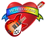 Heartfakers web logo.png