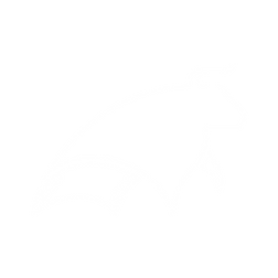 OXFM_Icon_White_Transparent-01.png