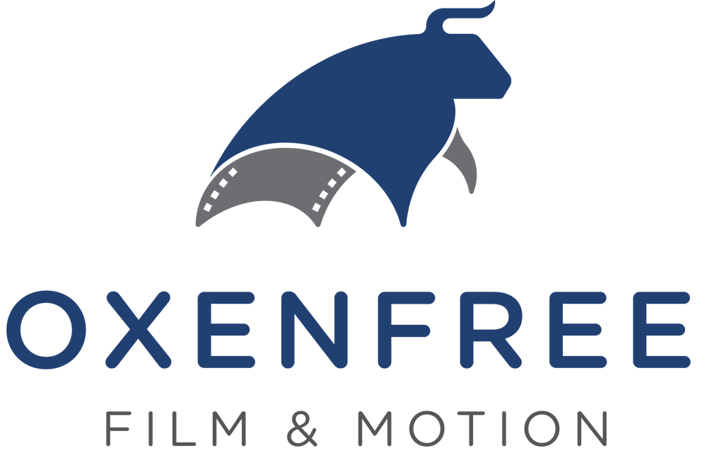 Oxenfree Film & Motion