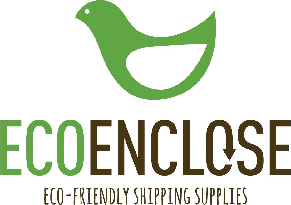 ecoenclose logo.jpg