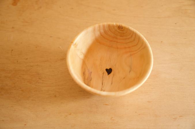 Little Cedar  #2142