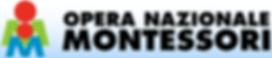 logo-opera-nazionale-montessori.png