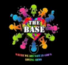 The base logo.png