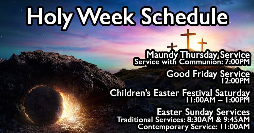 holy week Slide.jpg