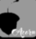 clean acorn.png
