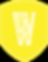N2 logo.png