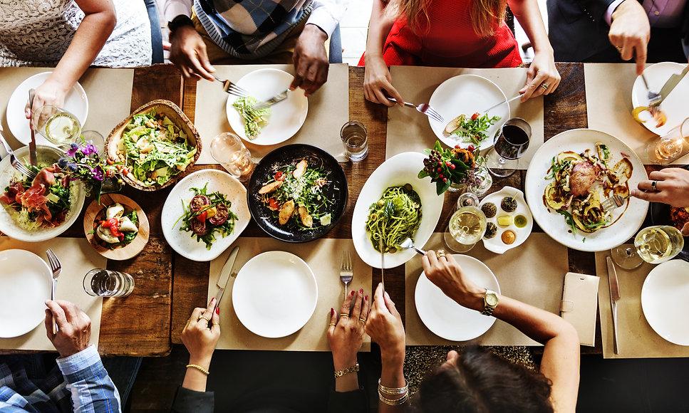 Restaurant-Table-Above.jpg