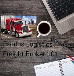 freight broker 101.png