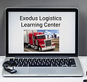 Exodus Logistics Learning Center_edited.