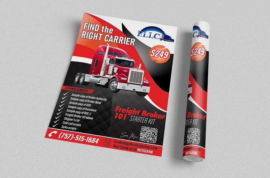 freight broker starter kit 6.10.21.png