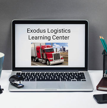 Exodus Logistics Learning Center.png