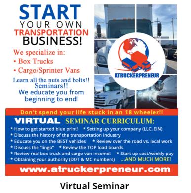Virtual Seminar.png