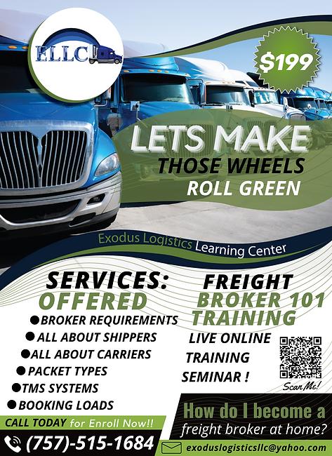 Freight Broker 101 - 6.9.21.png