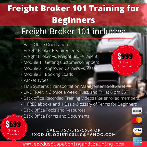 New Freight Broker 101.png