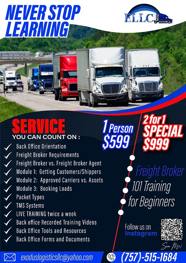 Freight Broker 101 - 6.10.2021.png