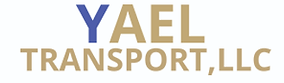 YAEL Transport LLC.png
