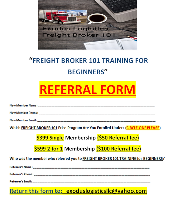 REFERRAL FORM FB_edited.png