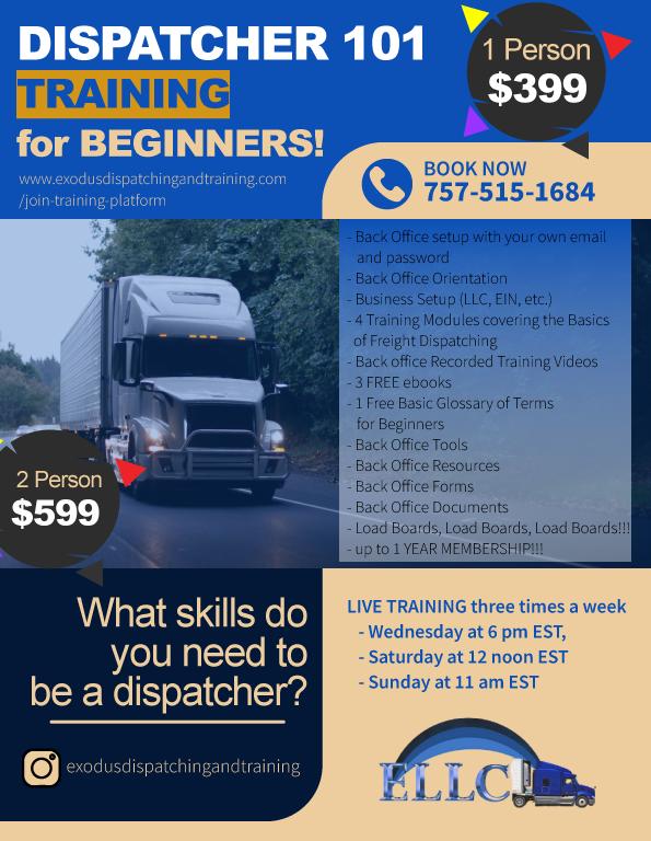 Dispatcher 101 - 399 - 599.png