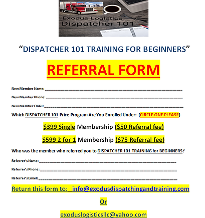 REFERRAL FORM.png