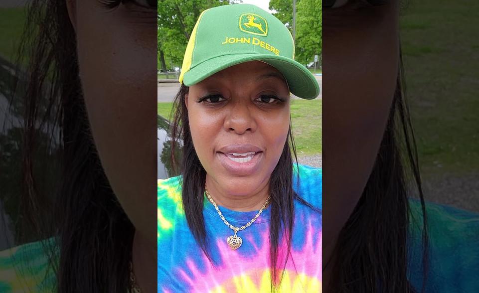 5.20.2021 - Ms. Skye - Video Testimonial
