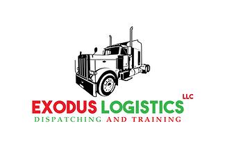 Exodus Dispatching and Training Logo 1.p