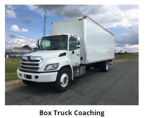 Box Truck Coaching.png