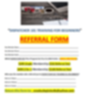 REFERRAL FORM_edited.png