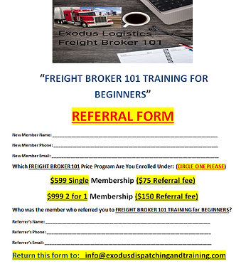 REFERRAL FORM FB.png