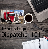 dispatcher 101.png