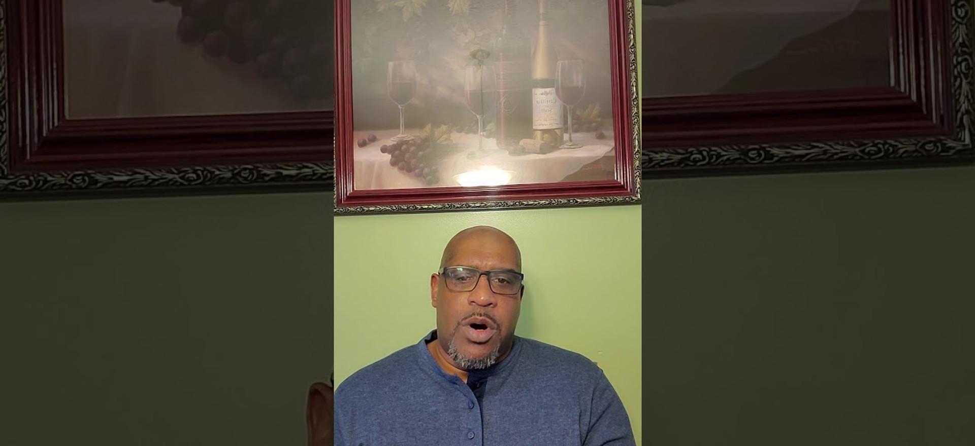 2.4.21 - Video Testimonial - Mr. Shabazz