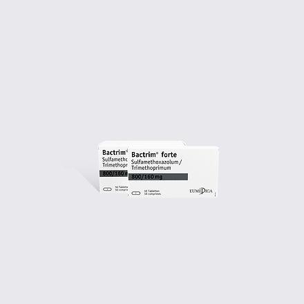 Bactrim-tabs.jpg