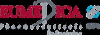 EPI Logo 2019.png