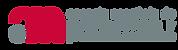 logo_aemps2.png